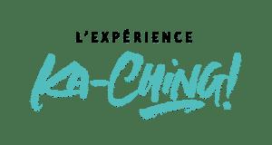 experience-kaching-logo-500
