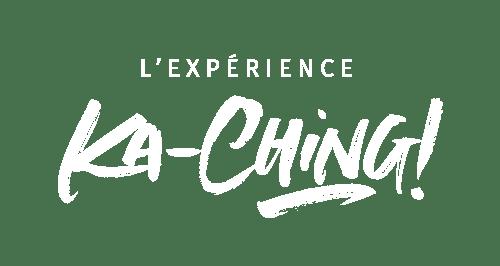 experience-kaching-logo-white-500