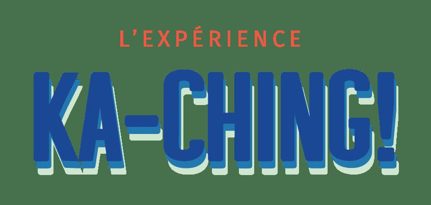 logo-exkc-simple-color